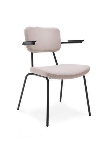Krzesła konferencyjne Epocc 04