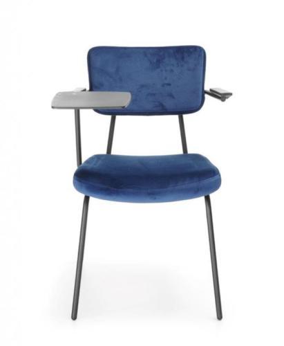 Krzesła konferencyjne Epocc 05