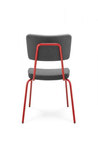 Krzesła konferencyjne Epocc 09