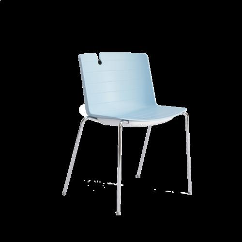 Krzesła konferencyjne Mork 06