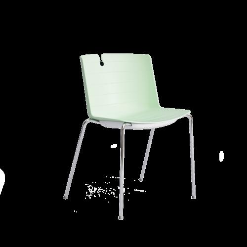 Krzesła konferencyjne Mork 07