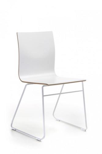 Krzesła konferencyjne Orte 01