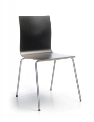 Krzesła konferencyjne Orte 04