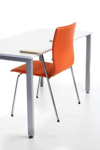 Krzesła konferencyjne Orte 09