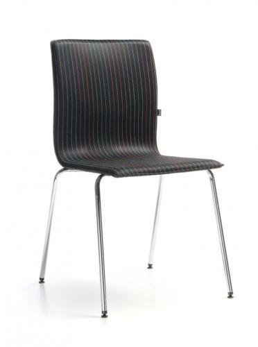 Krzesła konferencyjne Orte 11