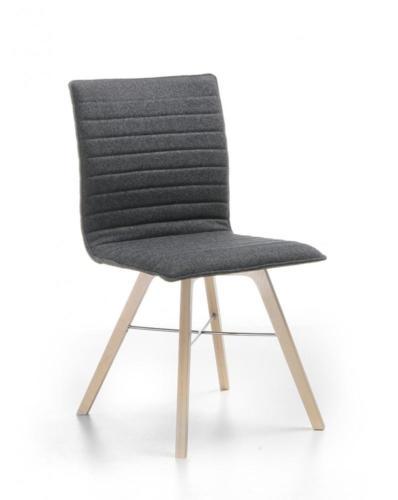 Krzesła konferencyjne Orte 15