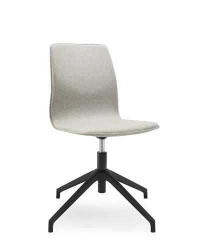 Krzesła konferencyjne Orte 19