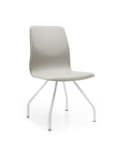 Krzesła konferencyjne Orte 20