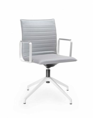 Krzesła konferencyjne Orte 21