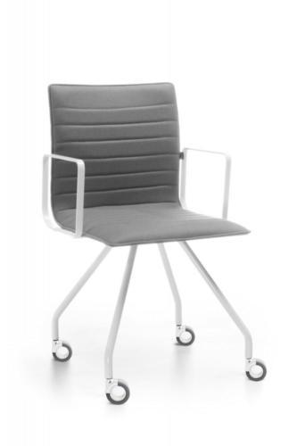Krzesła konferencyjne Orte 22