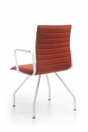 Krzesła konferencyjne Orte 23