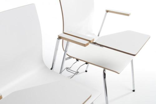 Krzesła konferencyjne Orte 27