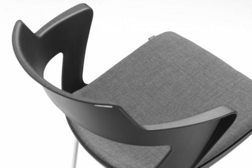 Krzesła konferencyjne Sky Line 07