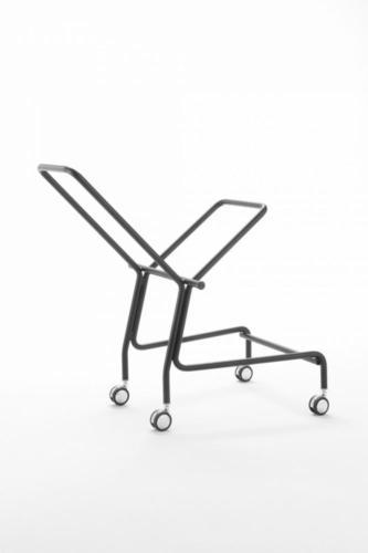 Krzesła konferencyjne Sky Line 09