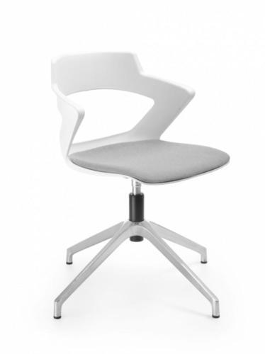 Krzesła konferencyjne Sky Line 13
