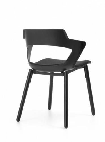 Krzesła konferencyjne Sky Line 18