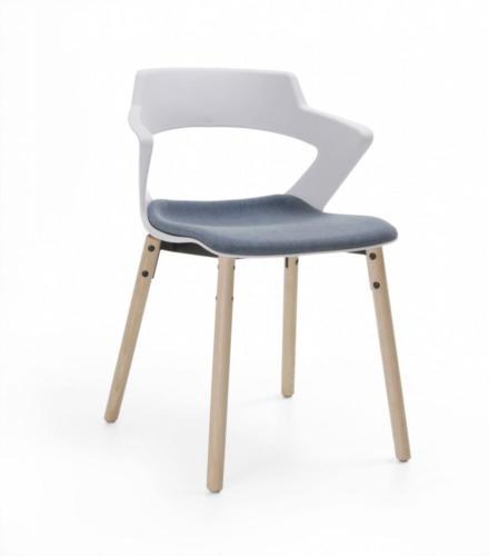 Krzesła konferencyjne Sky Line 19