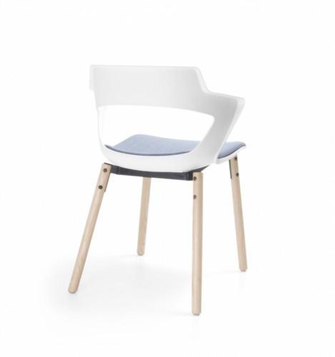Krzesła konferencyjne Sky Line 20