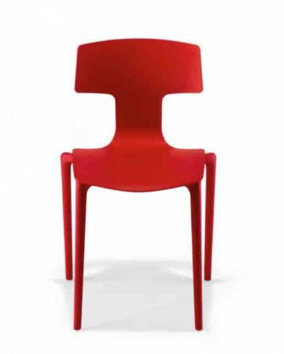 Krzesła konferencyjne Split 01