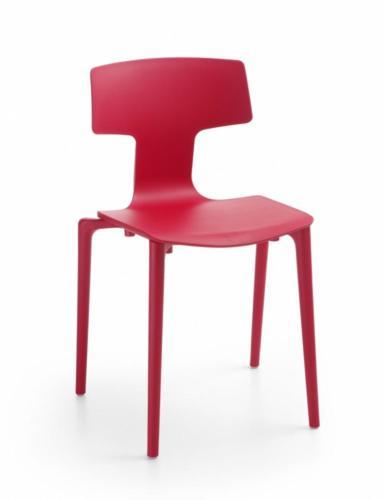 Krzesła konferencyjne Split 02