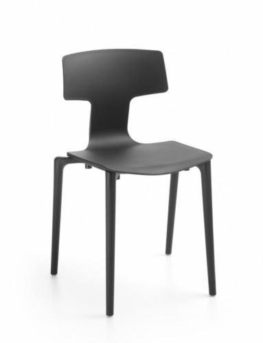 Krzesła konferencyjne Split 03