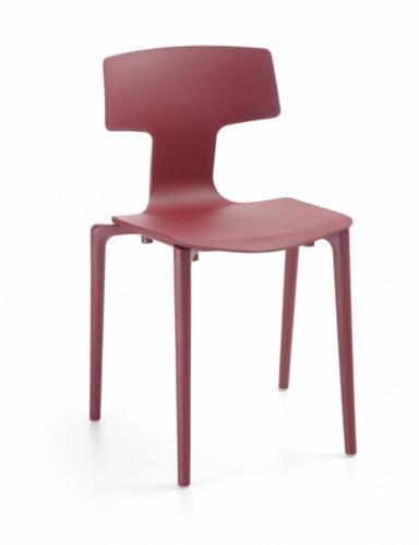 Krzesła konferencyjne Split 04