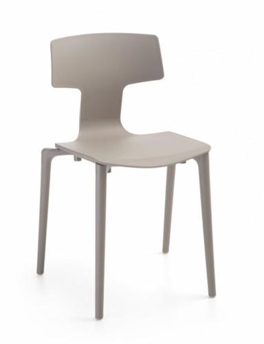 Krzesła konferencyjne Split 06