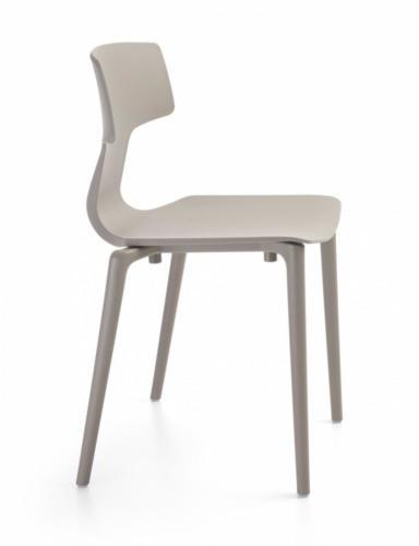 Krzesła konferencyjne Split 07