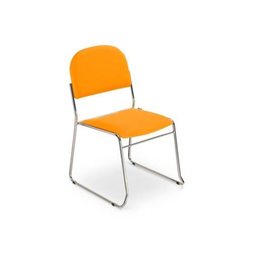 Krzesła konferencyjne Vesta 01