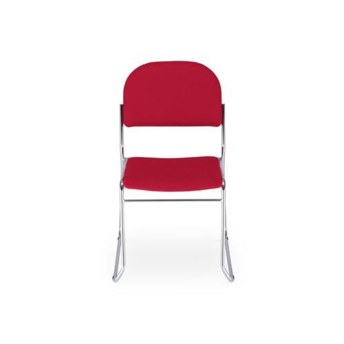 Krzesła konferencyjne Vesta 02