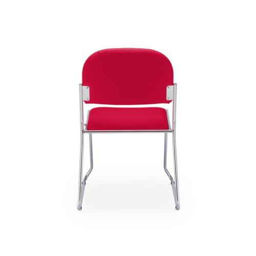 Krzesła konferencyjne Vesta 03