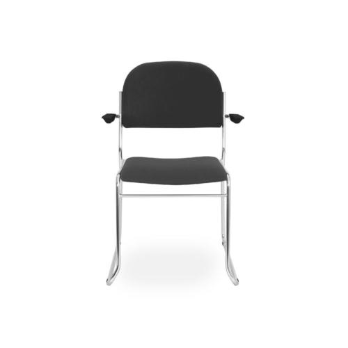 Krzesła konferencyjne Vesta 05