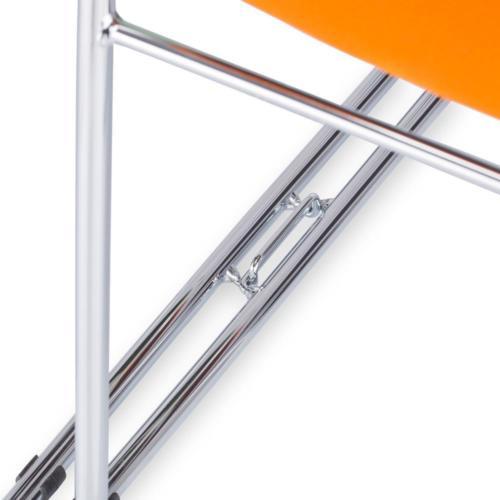 Krzesła konferencyjne Vesta 09