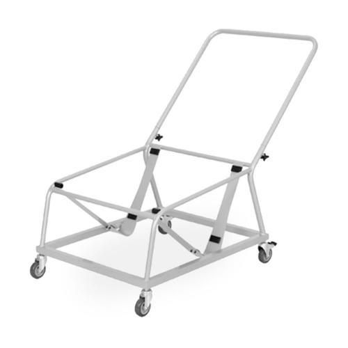 Krzesła konferencyjne Vesta 10