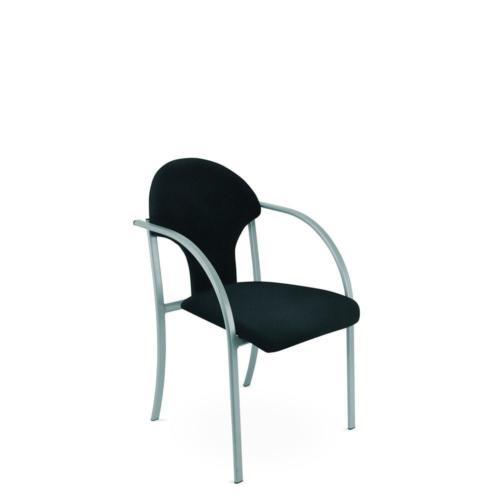 Krzesło Visa 01