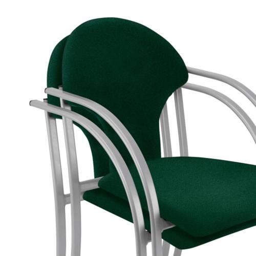 Krzesło Visa 02