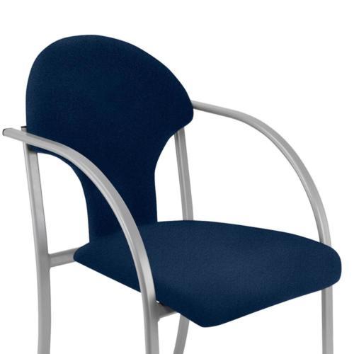 Krzesło Visa 03