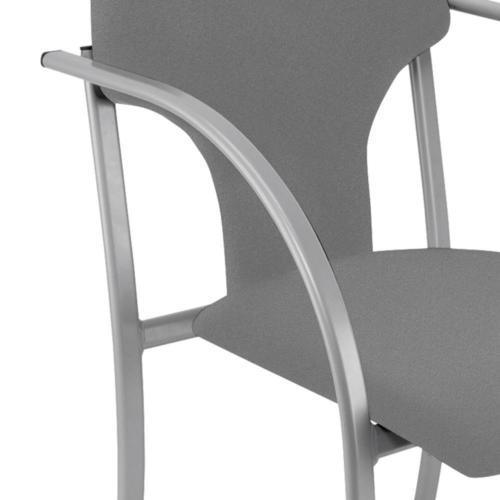 Krzesło Visa 04