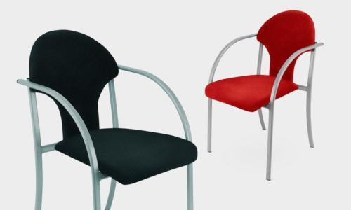Krzesło Visa 05