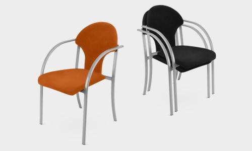 Krzesło Visa 10