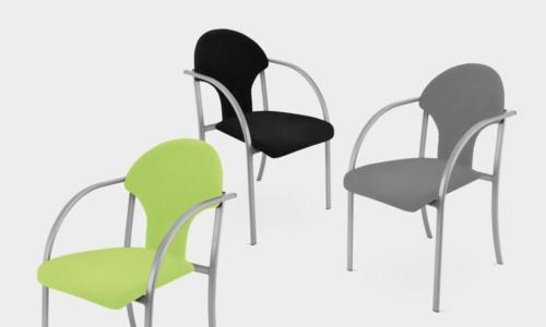 Krzesło Visa 11