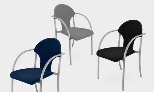 Krzesło Visa 12