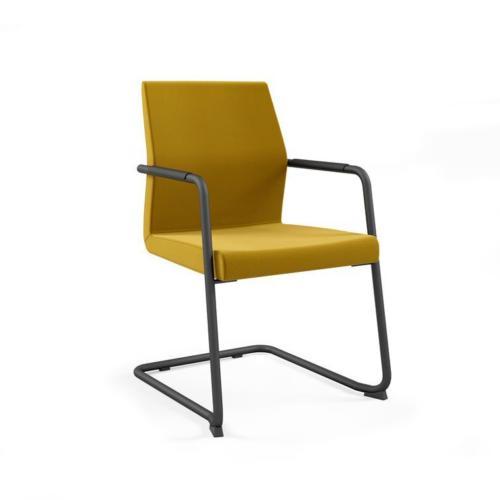 Krzesło konferencyjne Acos Pro 04