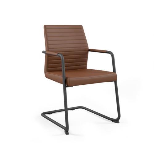 Krzesło konferencyjne Acos Pro 05