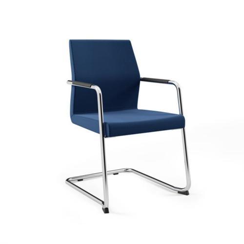 Krzesło konferencyjne Acos Pro 06