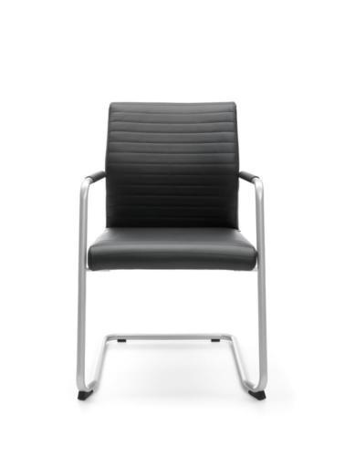 Krzesło konferencyjne Acos Pro 07