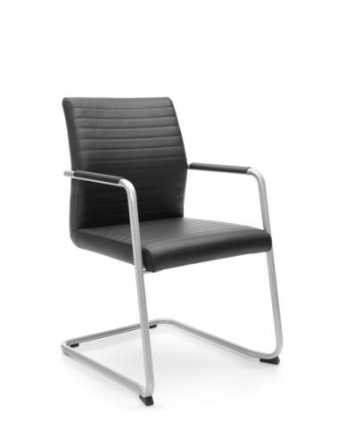 Krzesło konferencyjne Acos Pro 08
