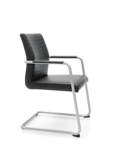 Krzesło konferencyjne Acos Pro 09