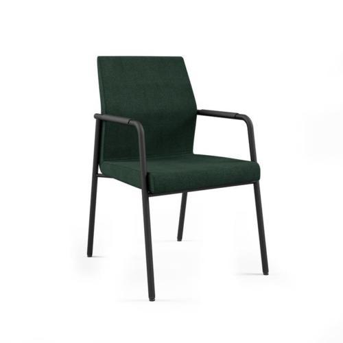 Krzesło konferencyjne Acos Pro 13