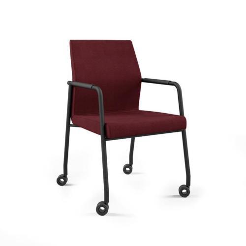 Krzesło konferencyjne Acos Pro 14